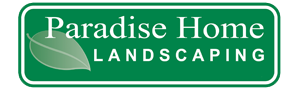 Paradise Home Landscaping